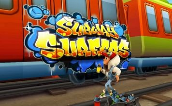 endless-running-games-like-subway-surfers