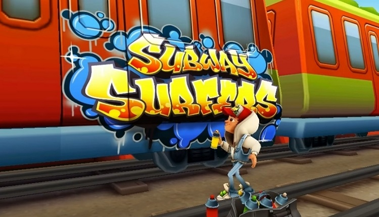 15 Endless Running Games Like Subway Surfers You Can Play Beebom