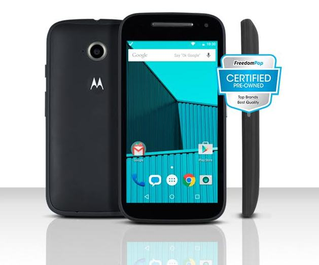 freedompop-moto-e-2nd-gen-lte