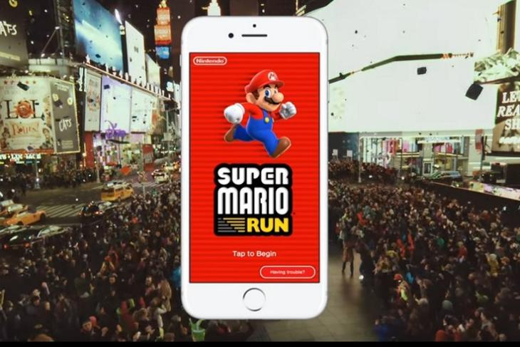 games-like-super-mario-run-on-android