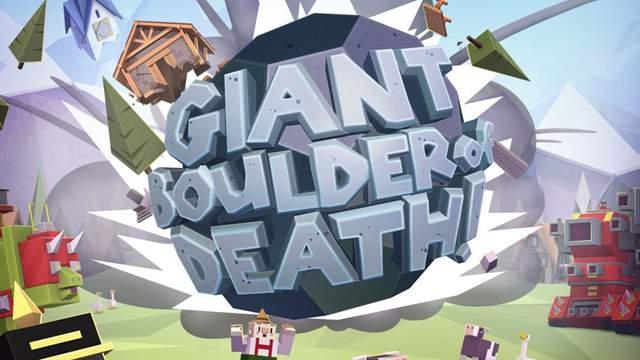 giant-boulder-of-death