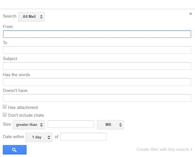 gmail-advanced-search