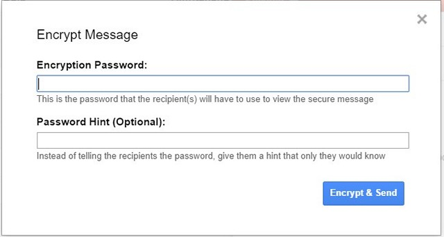 gmail-encrypted-email-password
