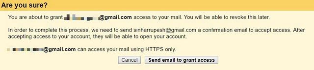 gmail-grant-access-delegates
