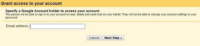gmail-grant-access