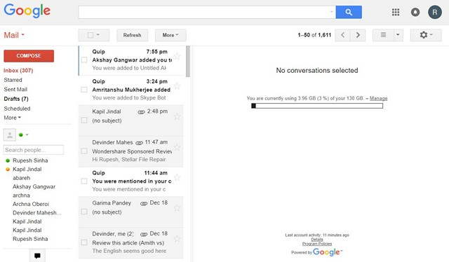 gmail-preview-pane