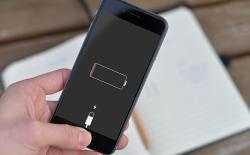 how-to-fix-iphone-7-battery-problems