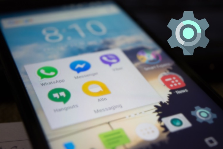 How to Install Third Party Apps as System Apps in Android | Beebom