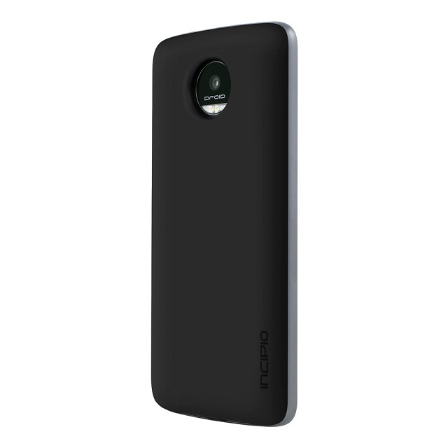 incipio-battery-case