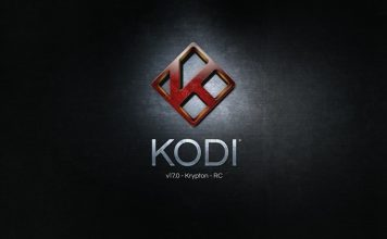 kodi-v17-krypton-all-the-changes-and-features