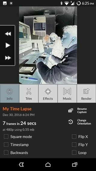 lapse-it-settings