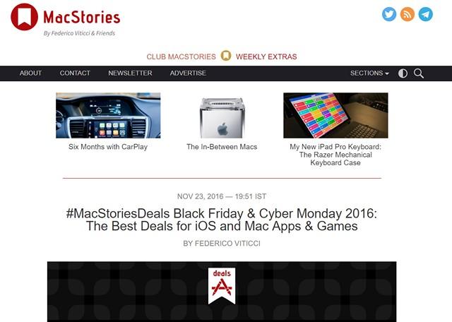 macstories-deals