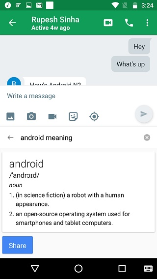 5 Cool Gboard Features on Android and How They Benefit You