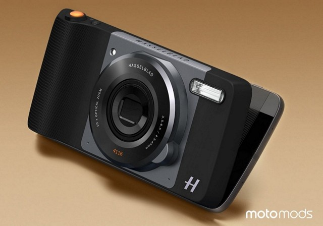 moto-mods-hassleblad-true-zoom-camera
