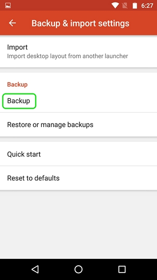 nova-launcher-tricks-backup