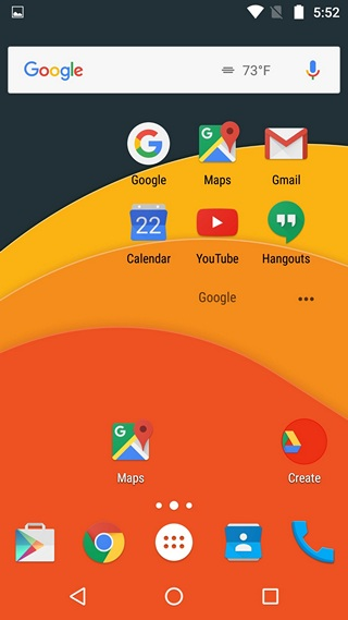 nova-launcher-tricks-transparent-folders-2