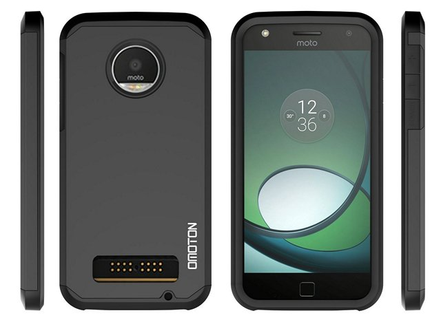 omotion-moto-z-play-case
