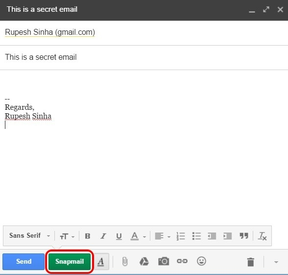 self-destructing-emails-gmail