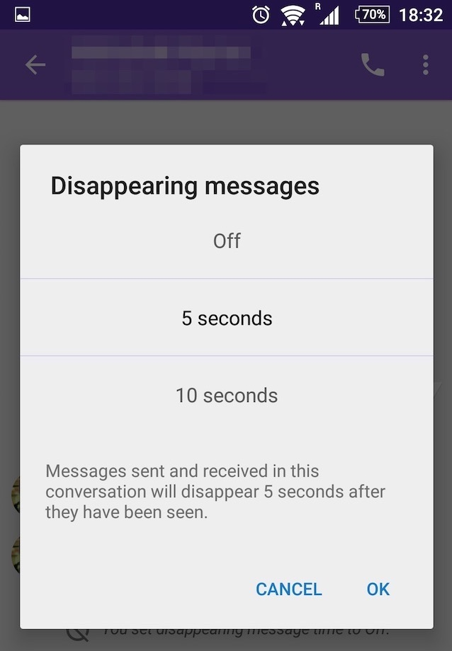 signal_disappearing-messages