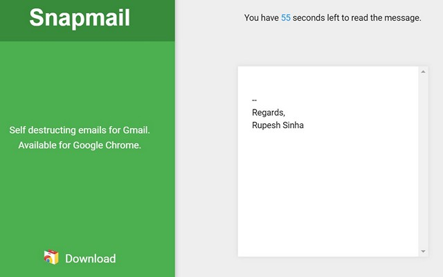 snapmail-self-destructing-email