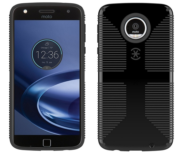 speck-candyshell-grip-moto-z-play-case
