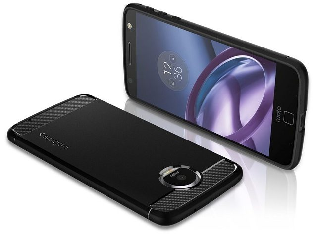 1ac26150d67 10 Best Moto Z and Moto Z Droid Cases You Can Buy   Beebom
