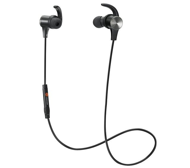 taotronics-bluetooth-headphones