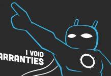 top-5-cyanogenmod-alternative-custom-roms-you-can-install