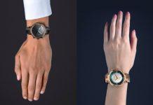 top-6-moto-360-smartwatch-alternatives-you-can-buy