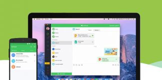 Top 7 AirDroid Alternatives You Can Use in 2019