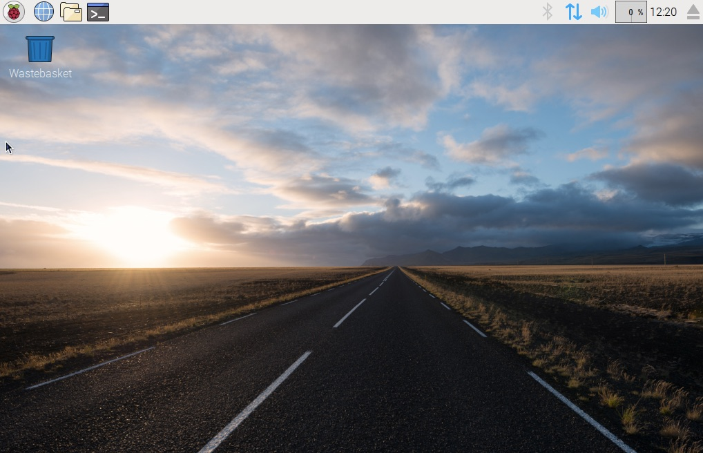 virtualbox_raspberrypi_pixel_10_desktop