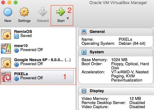 virtualbox_raspberrypi_pixel_8