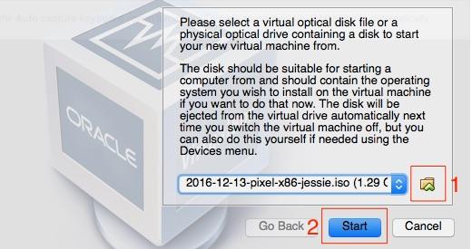 virtualbox_raspberrypi_pixel_9