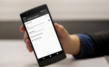 How to Check NFC Support on Android