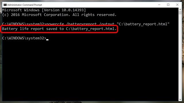 windows-10-battery-report-saved