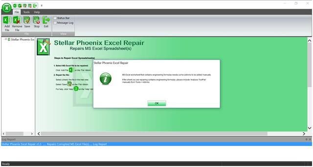 wondershare-stellar-file-repair-toolkit-review-2