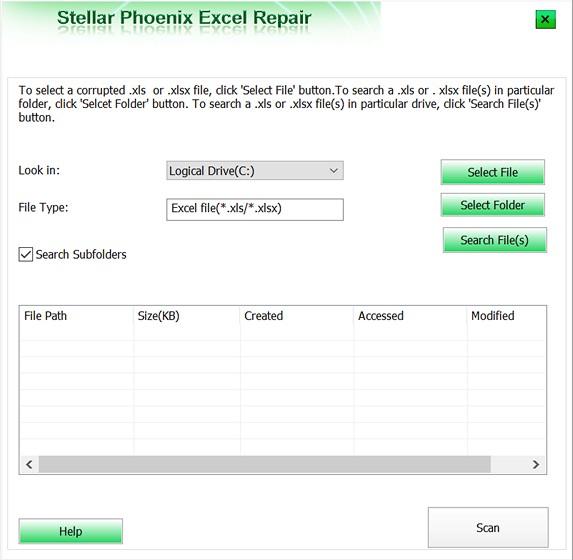 wondershare-stellar-file-repair-toolkit-review-6