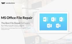 wondershare-stellar-file-repair-toolkit-review