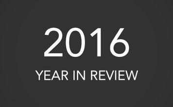 year-in-tech
