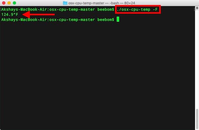 check-cpu-temp-mac-terminal-in-fahrenheit