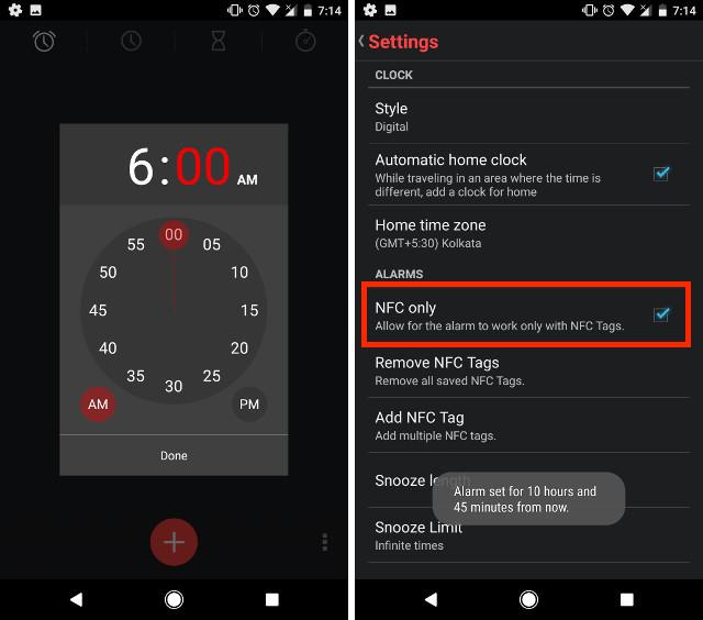 dismiss-an-alarm-step-3