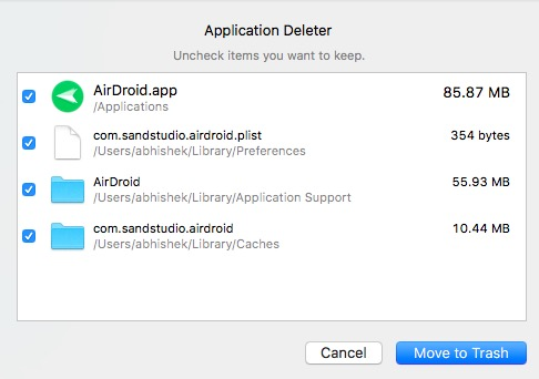 finder_alternatives3-3