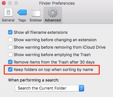 finder_for_mac_tricks2