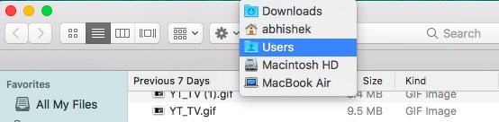 finder_for_mac_tricks5-3
