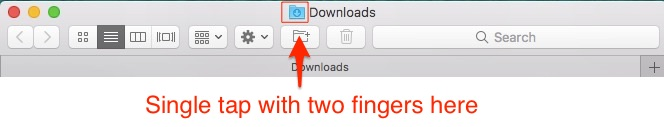finder_for_mac_tricks5