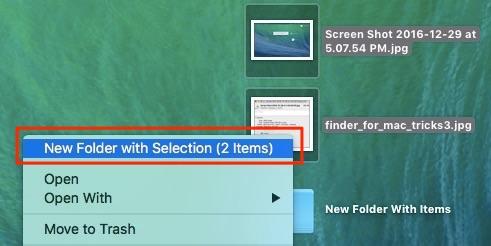 finder_for_mac_tricks7