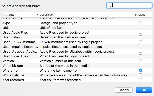 finder_for_mac_tricks8-4