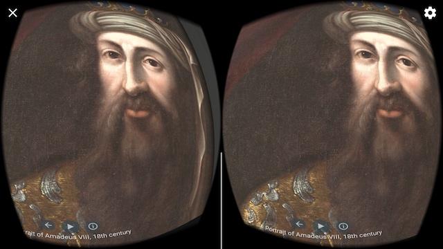 google-arts-and-culture-vr