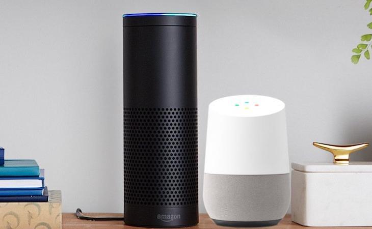 google-home-vs-amazon-echo-google-assistant-takes-on-alexa