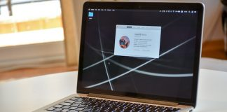 how-to-check-cpu-temp-mac